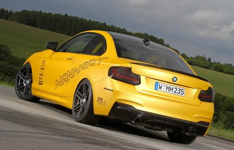 Manhart-Racing-BMW-M235i-5