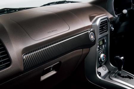 Nuevo Daihatsu Copen: El interesante kei-car biplaza descapotable