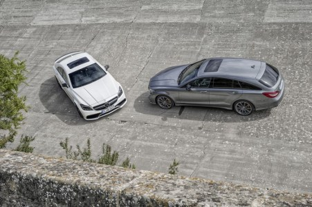 mercedes-cls-2015-restyling-13