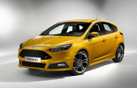 nuevo-ford-focus-ST-3