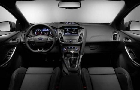 nuevo-ford-focus-ST-5