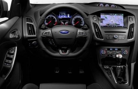 nuevo-ford-focus-ST-8