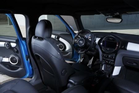 nuevo-mini-cinco-puertas-65