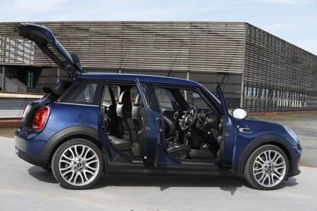 nuevo-mini-cinco-puertas-95