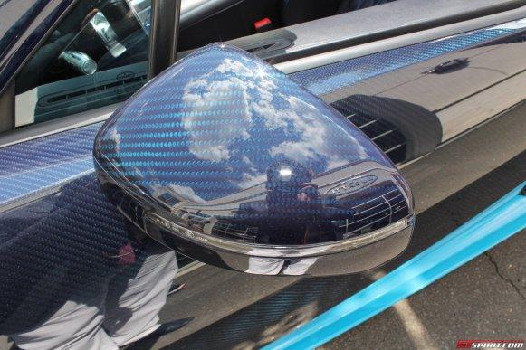 A la venta dos impresionantes Bugatti Veyron Grand Sport Vitesse en Estados Unidos