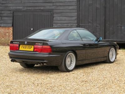 Alpina-BMW-B12-57-3[2]