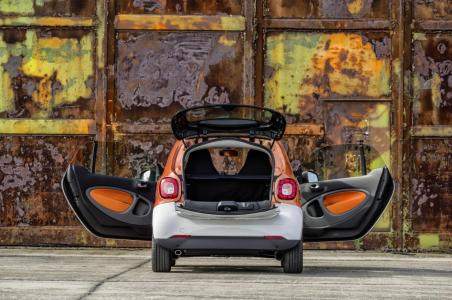 Smart_fortwo_forfour_106
