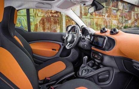 Smart_fortwo_forfour_112