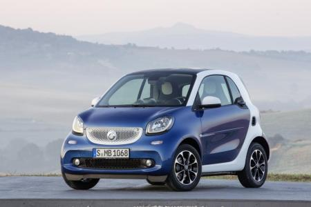 Smart_fortwo_forfour_122