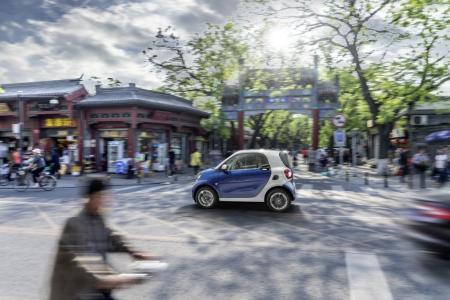 Smart_fortwo_forfour_27
