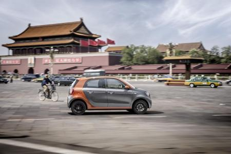 Smart_fortwo_forfour_29