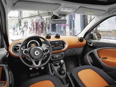 Smart_fortwo_forfour_30