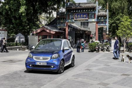 Smart_fortwo_forfour_39