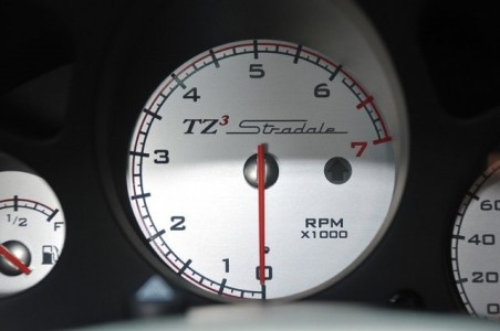 Zagato-Alfa-TZ3-Stradale-15[2]