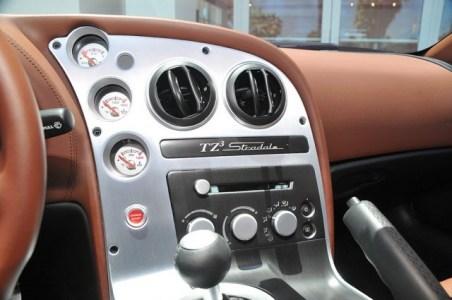 Zagato-Alfa-TZ3-Stradale-16[2]