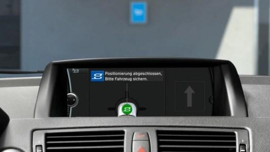 bmw-mercedes-benz-working-on-wireless-charging_100472147_l