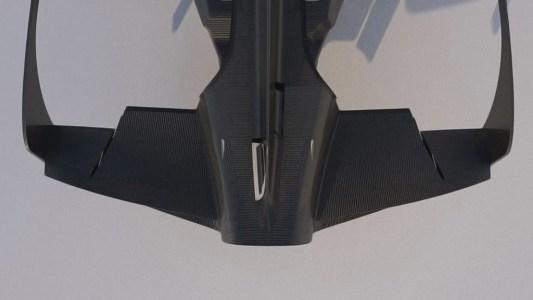 scg-003-chasis-3