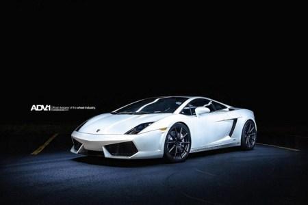 Lamborghini-Gallardo-4