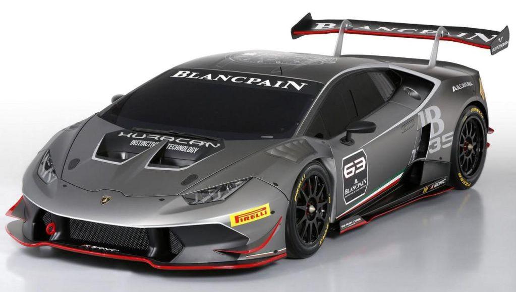 Lamborghini_Huracan_Supetr_Trofeo_3