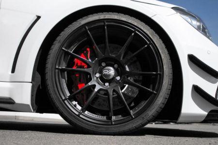 Mercedes_C63_AMG_mcchip-DKR_6