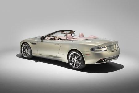 Q-by-Aston-Martin-DB9-Volante-3