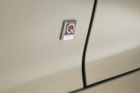 Q-by-Aston-Martin-DB9-Volante-5