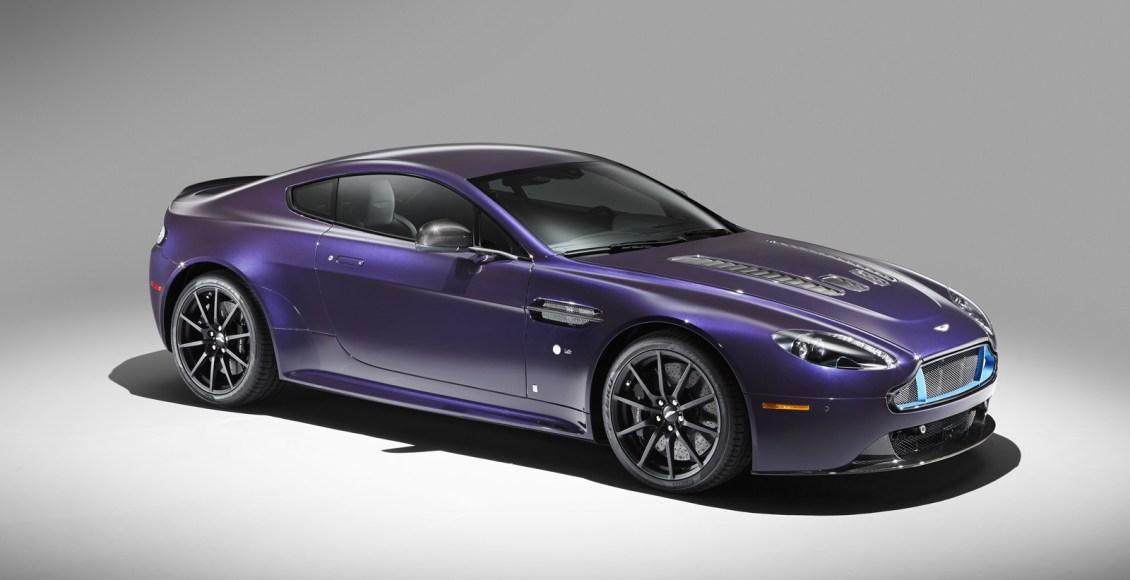 Q-by-Aston-Martin-V12-Vantage-S-1