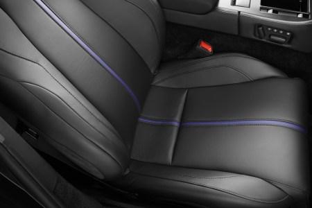 Q-by-Aston-Martin-V12-Vantage-S-12