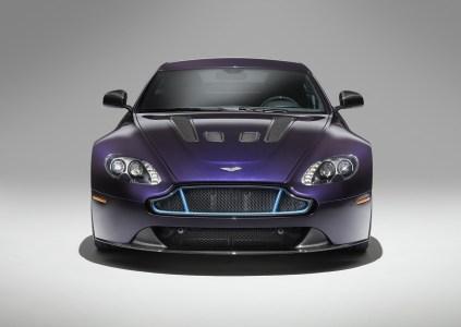 Q-by-Aston-Martin-V12-Vantage-S-3