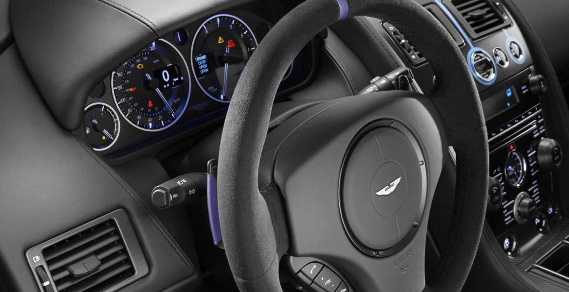 Q-by-Aston-Martin-V12-Vantage-S-5