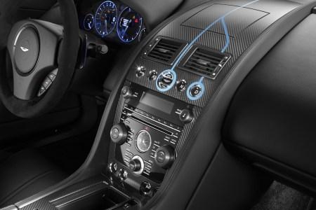 Q-by-Aston-Martin-V12-Vantage-S-7