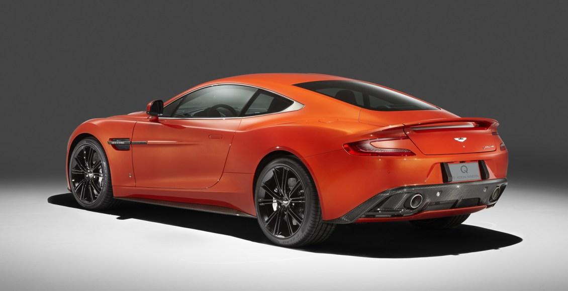 Q-by-Aston-Martin-Vanquish-3