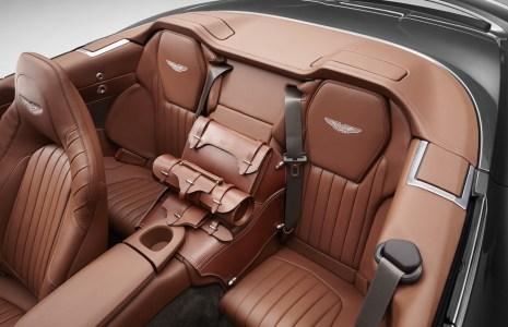 Q-by-Aston-Martin-Vanquish-Volante-4