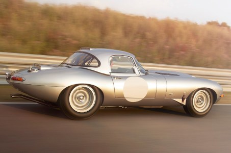 jaguar-e-type-lightweight-un-clasico-por-excelencia-vuelve-al-presente-201417766_13