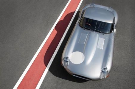 jaguar-e-type-lightweight-un-clasico-por-excelencia-vuelve-al-presente-201417766_9