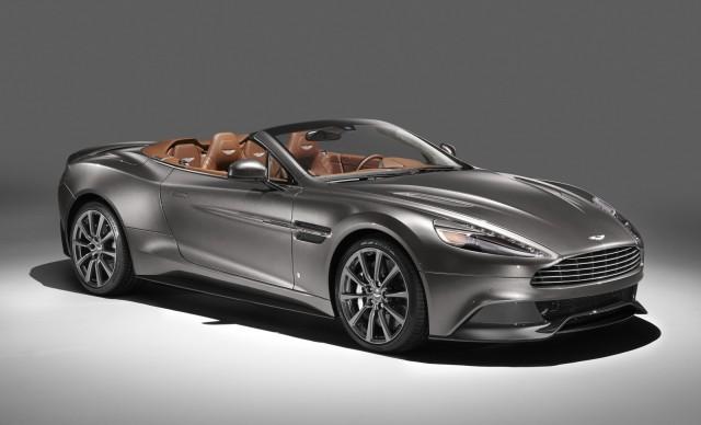 Q by Aston Martin llevará cuatro nuevos modelos a Pebble Beach 4