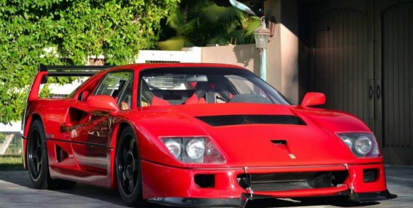 1992-ferrari-f40-converted-to-lm-spec-images-via-hemmings_100482307_h