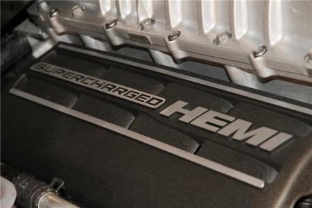 2015-Dodge-Challenger-SRT-Hellcat-VIN0001-5