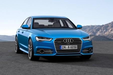 Audi-A6-2015-1
