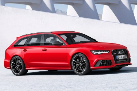 Audi-A6-2015-12