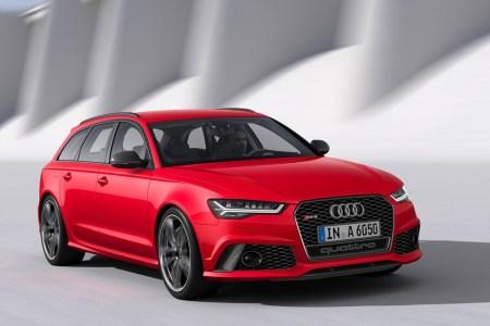 Audi-A6-2015-13