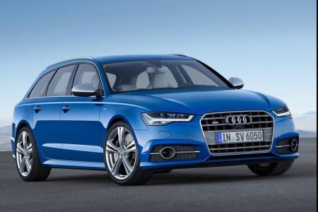 Audi-A6-2015-4