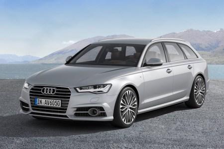Audi-A6-2015-6