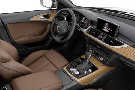 Audi-A6-2015-8