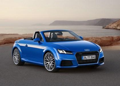 Audi-TT-Roadster-2014-1