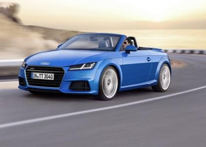 Audi-TT-Roadster-2014-10