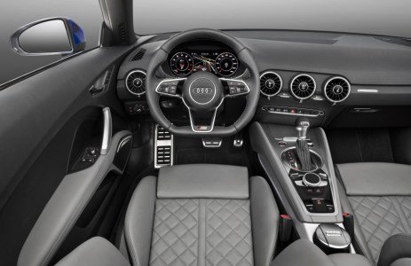 Audi-TT-Roadster-2014-12