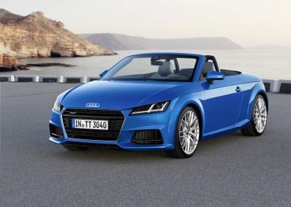 Audi-TT-Roadster-2014-3