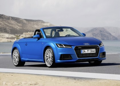Audi-TT-Roadster-2014-5