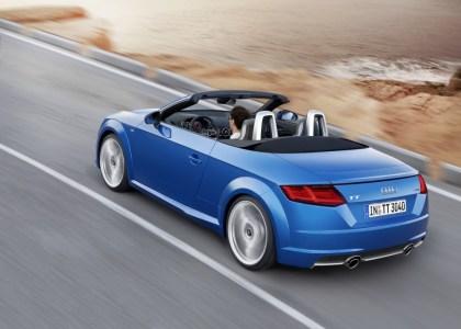 Audi-TT-Roadster-2014-9